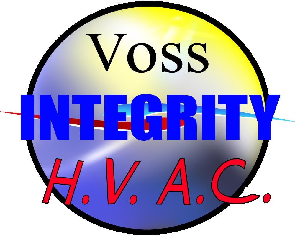 Voss Integrity HVAC